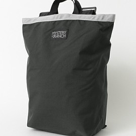 MYSTERY RANCH - MYSTERY RANCH BOOTY BAG RIPSTOP