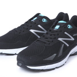 New Balance - 【new balance】 M884 EE MERGE COLLECTION SM12