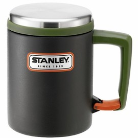 STANLEY - MUG WITH CLIP GRIP