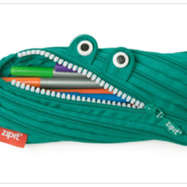 zipit - MONSTER POUCH