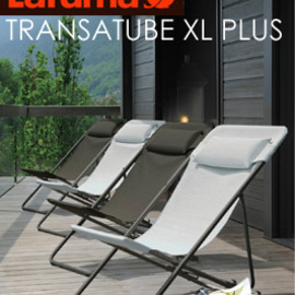 Lafuma - TRANSATUBE XL PLUS