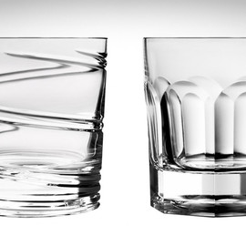 Shtox - Spinning Whiskey Glass
