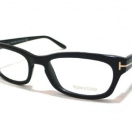 TOM FORD - TF5184 001