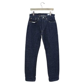 or slow - STANDARD DENIM 107