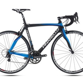 PINARELLO - MARVEL 30.12 THINK2 (2014)