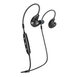 Mee Audio - X7 Plus