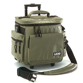 UDG -  UDG: SlingBag Trolley (Gold)