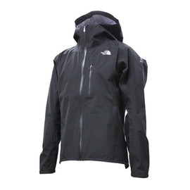 THE NORTH FACE - Stormy Trail Hoodie