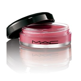 Mac Cosmetics - Lip Conditioner