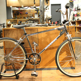 T 19 x How I Roll   2013 Two Four 24 Inch BMX Navy
