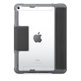 stm - dux plus duo for iPad mini [5th gen] & mini 4