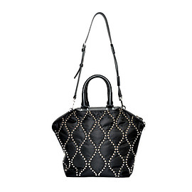 ALEXANDER WANG - FW2015 Bag