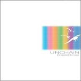UNCHAIN - the space of the sense