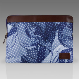 "Paul Smith Women - Shi Shi 15"" Laptop Sleeve"