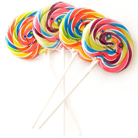Dylan's Candy Bar - Whirly Pop