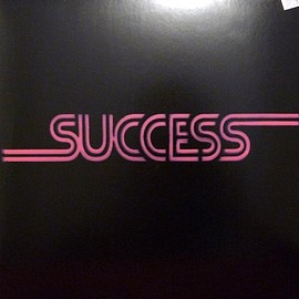 Success - Road To Billy Joe