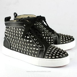 Christian Louboutin - Louis