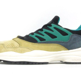 adidas - TORSION ALLEGRA MITA 「mita sneakers」