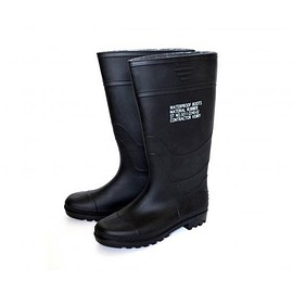 VOIRY STORE - RUBBER BOOTS