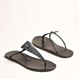 Rick Owens - Thong Sandals