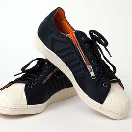 Stan Smith (Black)