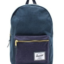 HERSCHEL×JOURNAL STANDARD - バックパック