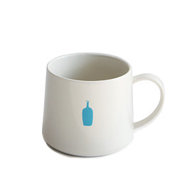 BLUE BOTTLE COFFEE - KIYOSUMI MUG