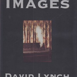 David Lynch - IMAGES