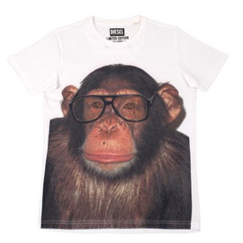 Anna Wintour VOGUE Tshirt