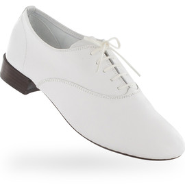repetto - Oxford shoe Zizi