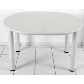 621 side table