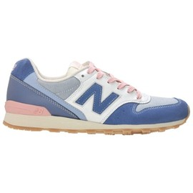 ニューバランス new balance M576「LEFTOVER COLLECTION」