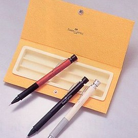 Faber-Castell - twice