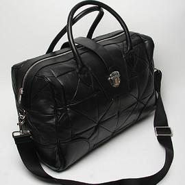 MARC JACOBS - Travelling Bag