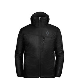Black Diamond - Access LT Hybrid Hoody