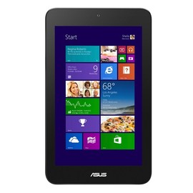 ASUS - Vivo Tab Note 8