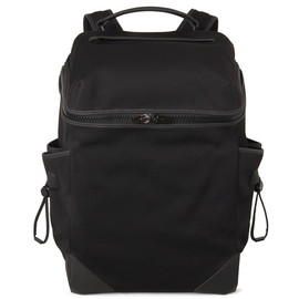 Alexander Wang - Wallie Backpack Black-13