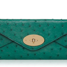 Mulberry - wallet