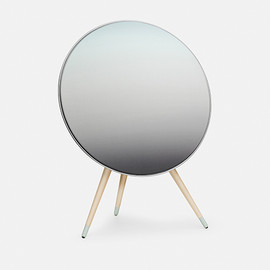 Bang & Olufsen - BeoPlay A9 Nordic Sky