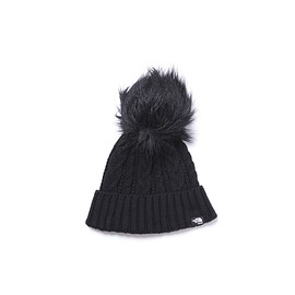 sacai, THE NORTH FACE - Beanie