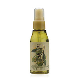 SKINFOOD - extra virgin olive essence