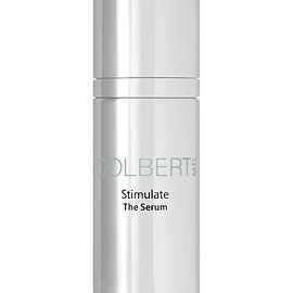 Colbert MD - Stimulate - The Serum, 30ml
