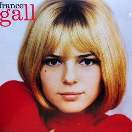 France Gall - France Gall Best