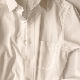Brooks Brothers - Extra Slim Fit Shirt