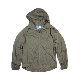 Patagonia - MARS Houdini Jacket Special