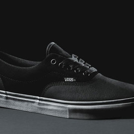 Vans Syndicate - x Gabe Morford