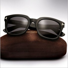 TOM FORD TF5178 (Black)