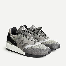 New Balance, J.CREW - M997 - 10th Anniversary