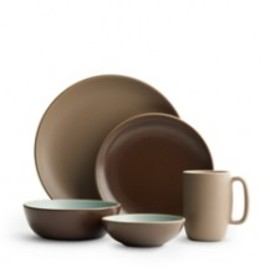 Heath Ceramics - Marie Full Set