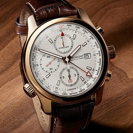 bremont - Bremont-watches-kingsmen-16